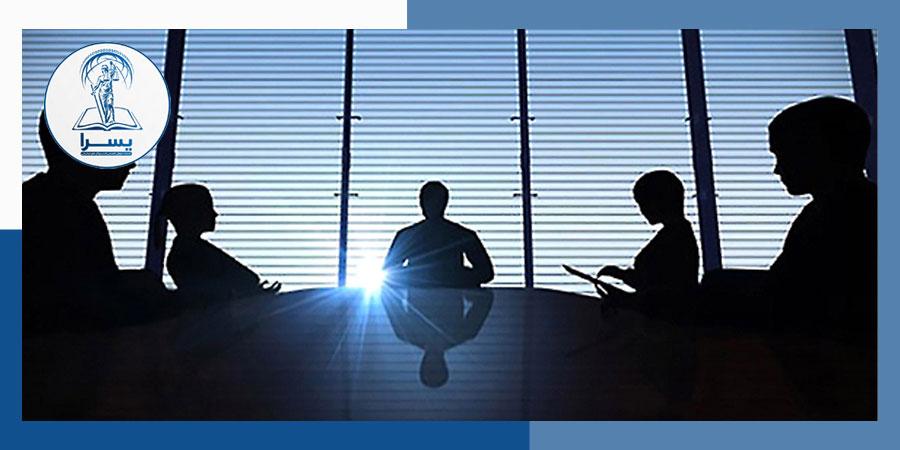 مسئولیت های شرکت و مدیران