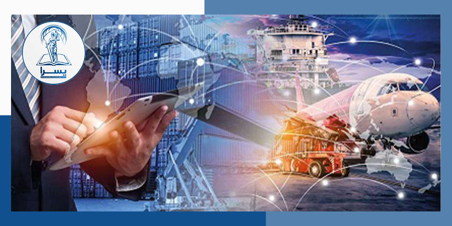 قرارداد حمل و نقل در استارتاپ